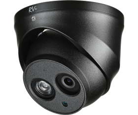 RVi-1ACE202A (2.8) black