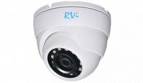 RVi-1ACE200 (2.8) white