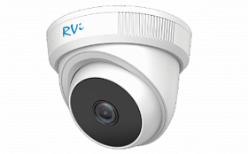 RVi-1ACE210 (2.8) white