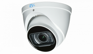 RVi-1ACE402MA (2.7-12) white